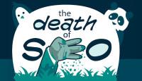 Умрет ли SEO или как меняется сфера продвижения сайтов