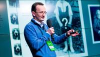 Мнение СЕО знатоков по поводу заявления Яндекса об отмене влияния ссылок