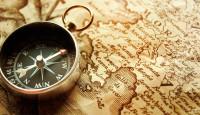 Как сделать карту сайта: обзор интересных сервисов и программ
