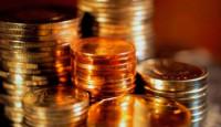 Конкурс «Монетизация — мой путь» или история о заработке