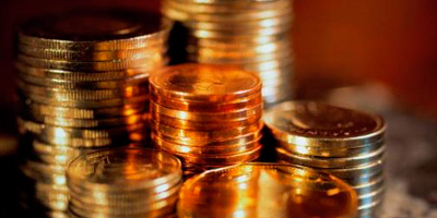 Конкурс «Монетизация — мой путь»