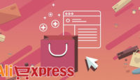 Конвертится ли трафик с Aliexpress сайтов?
